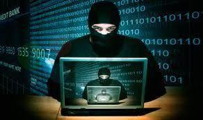 Как защититься от обмана в интернете