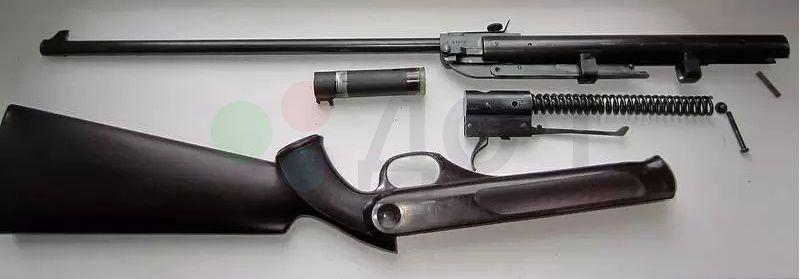 КУПЛЮ пневматические винтовки и пистолеты времен ссср в рабочем и нерабочем состоянии. Ремонт!