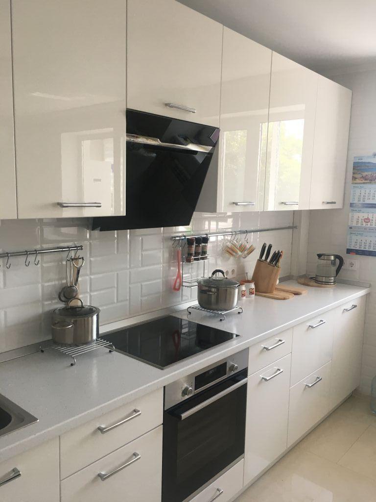 Продаётся отличная двухкомнатная квартира в г. Чугуев.