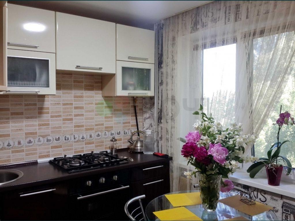 В центре Чугуева продам 3х комнатную квартиру