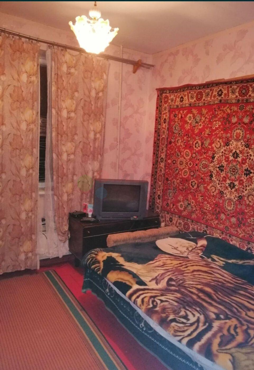 3 к квартира Чугуев